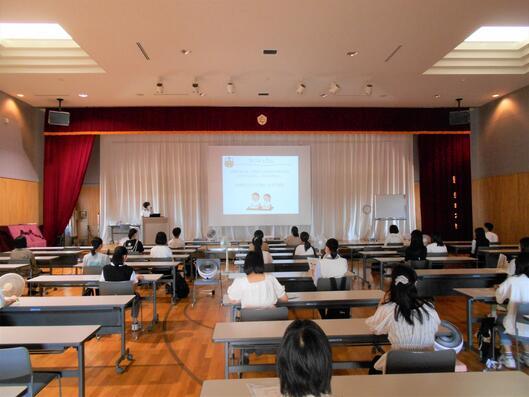 学校見学会.jpgのサムネイル画像